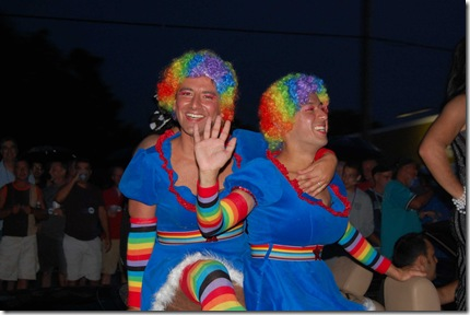 Stonewall Parade in Wilton Manors 104