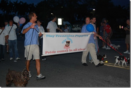 Stonewall Parade in Wilton Manors 106