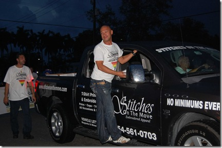 Stonewall Parade in Wilton Manors 107
