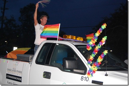 Stonewall Parade in Wilton Manors 111