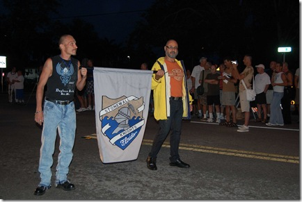 Stonewall Parade in Wilton Manors 115