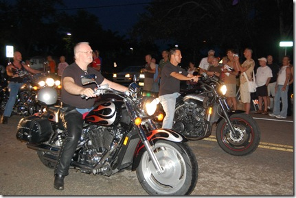 Stonewall Parade in Wilton Manors 118