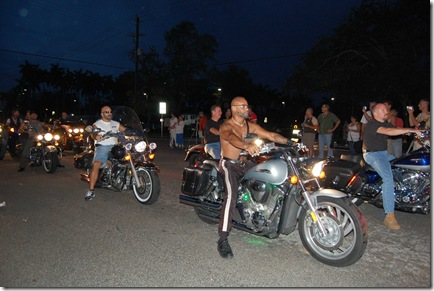 Stonewall Parade in Wilton Manors 120