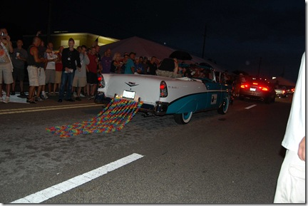 Stonewall Parade in Wilton Manors 131