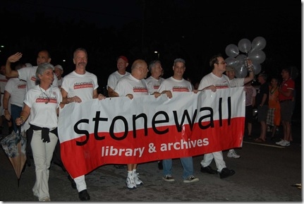 Stonewall Parade in Wilton Manors 133