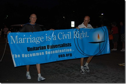 Stonewall Parade in Wilton Manors 135
