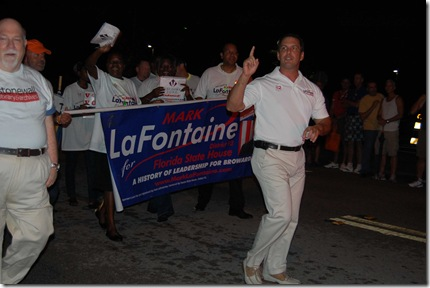 Stonewall Parade in Wilton Manors 141