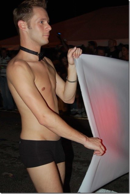 Stonewall Parade in Wilton Manors 153