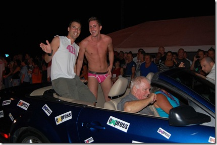 Stonewall Parade in Wilton Manors 155
