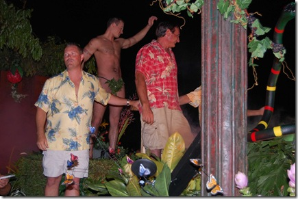 Stonewall Parade in Wilton Manors 157