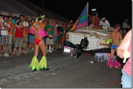 Stonewall Parade in Wilton Manors 171