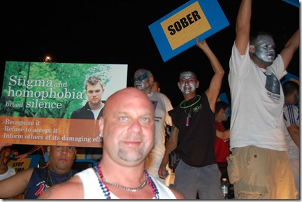 Stonewall Parade in Wilton Manors 182