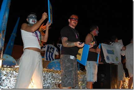 Stonewall Parade in Wilton Manors 184