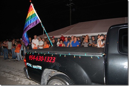 Stonewall Parade in Wilton Manors 199