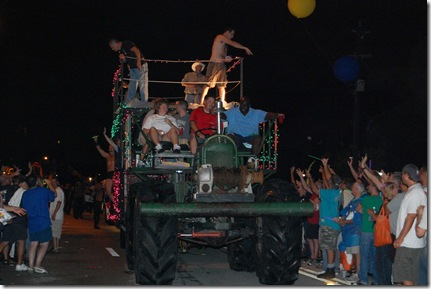 Stonewall Parade in Wilton Manors 200