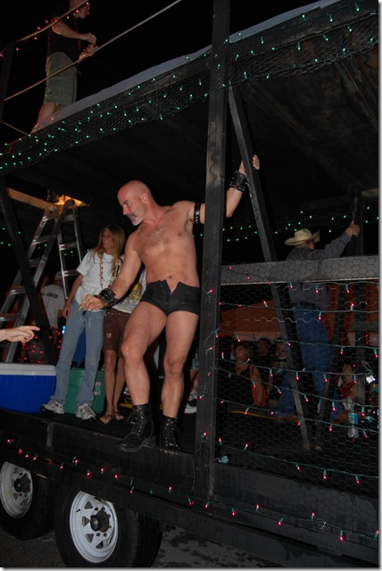 Stonewall Parade in Wilton Manors 206