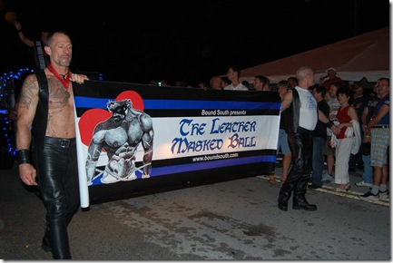 Stonewall Parade in Wilton Manors 209