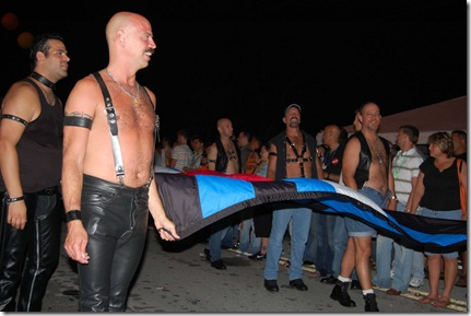 Stonewall Parade in Wilton Manors 212