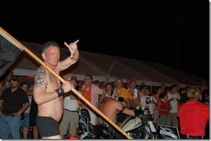 Stonewall Parade in Wilton Manors 216
