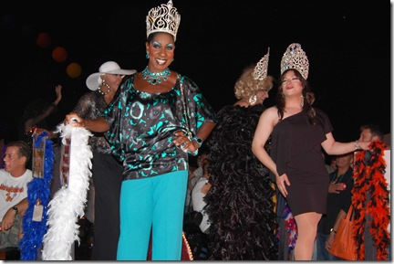 Stonewall Parade in Wilton Manors 223