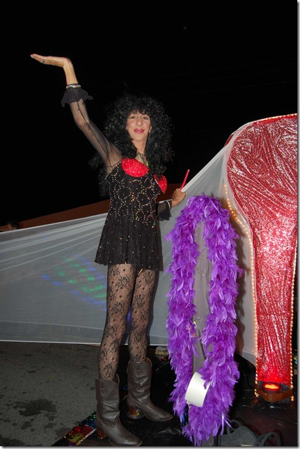Stonewall Parade in Wilton Manors 225