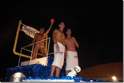 Stonewall Parade in Wilton Manors 235