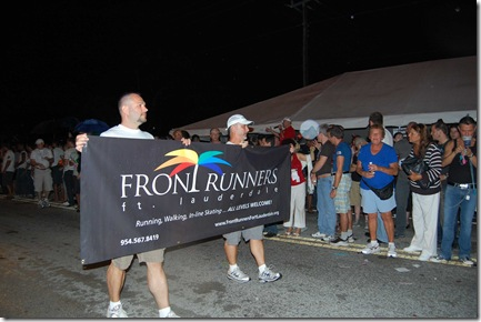 Stonewall Parade in Wilton Manors 240