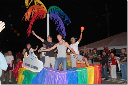 Stonewall Parade in Wilton Manors 241