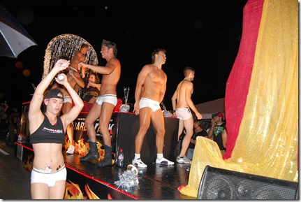 Stonewall Parade in Wilton Manors 248