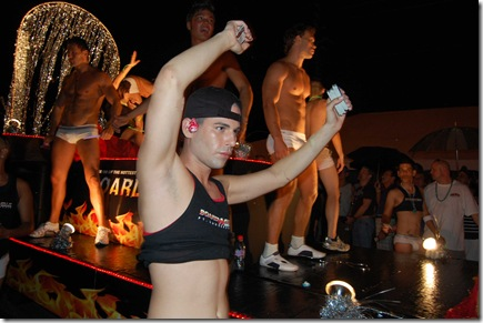 Stonewall Parade in Wilton Manors 249