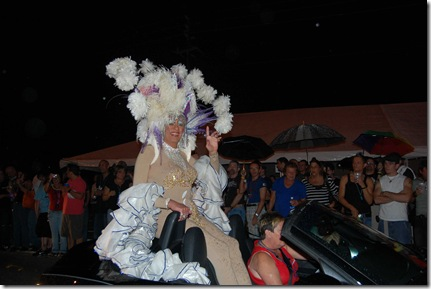Stonewall Parade in Wilton Manors 254