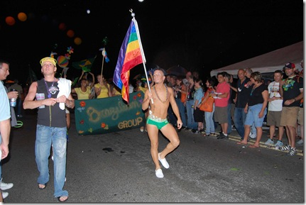 Stonewall Parade in Wilton Manors 262