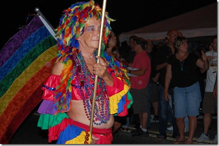 Stonewall Parade in Wilton Manors 263