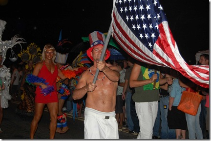 Stonewall Parade in Wilton Manors 265