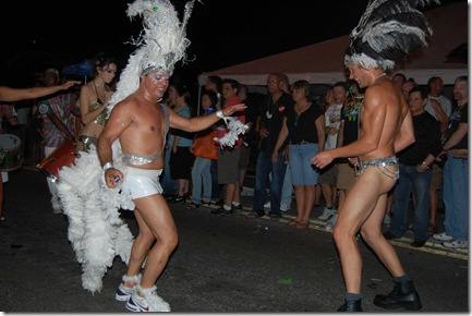 Stonewall Parade in Wilton Manors 271