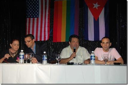 Unity Coalition - Cuba protest 001