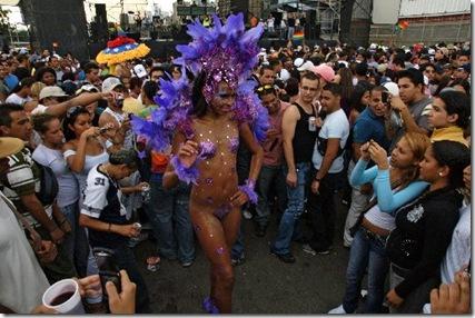 VENEZUELA_GAY_PRIDE_PARADE_2