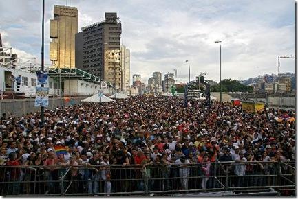 VENEZUELA_GAY_PRIDE_PARADE_