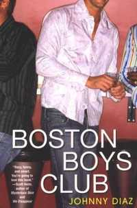 Boston_2