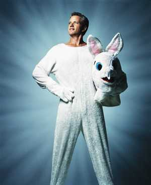 Mathews_bunny_suit_2