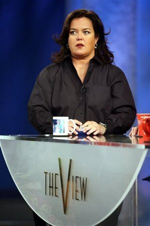 Rosieodonnell_2