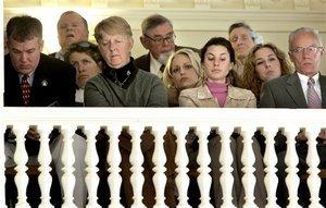 Civil_unions