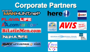 Corporate_partners_4_10