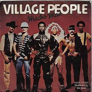 Villagepeoplemachoman_2