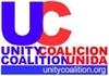 Unity_coalition_2