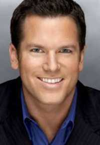Thomas Roberts (formerly at CNN) Bill Hemmer formerly CNN now Fox (why Fox, ...