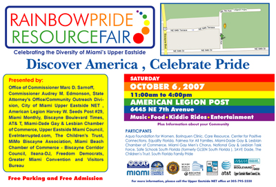 4x6_rainbow_flyer_web