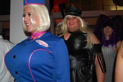Save_halloween_fundraiser_038