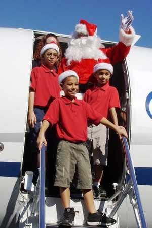 Santa_plane_geo_010