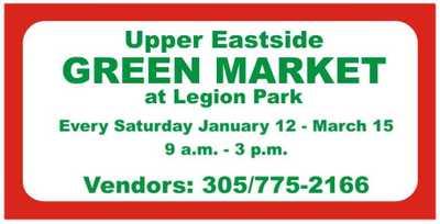 Green_market